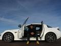 Les essais de Soheil Ayari : Mazda RX-8