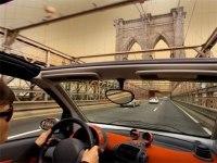 Etats-Unis : la petite Smart voit grand. 40 000 voitures vendues en 2008 !