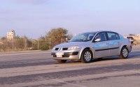 Renault-Nissan/Project Better Place : après Israël, des véhicules 100 % électriques au Danemark dès 2011