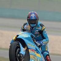 Moto GP: Bridgestone s'est-il trouvé l'arme fatale pour les qualifs ?