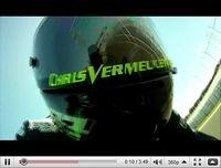 Kawasaki présente son team Superbike mondial en vidéo