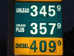 Les marques premium font progresser le diesel aux Etats-Unis