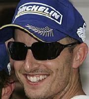 Moto GP: Edwards, futur pilote de développement Yamaha ?