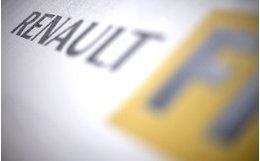 Affaire Renault : Briatore et Renault F1 réagissent, la famille Piquet assignée en justice