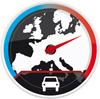 Publicité automobile : la réglementation européenne n'est pas respectée en matière de consommation et de CO2