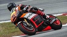 MotoGP – Grand Prix des Amériques J1: Baz a de quoi progresser