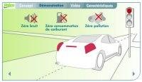 PSA Peugeot Citroën : tous les modèles bénéficieront du système Start-Stop à l'avenir