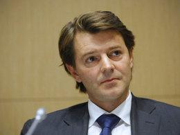 Officiel : la grille du bonus/malus pour 2011 et 2012