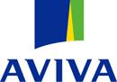 Aviva Assurances : des tarifs préférentiels pour des véhicules moins polluants