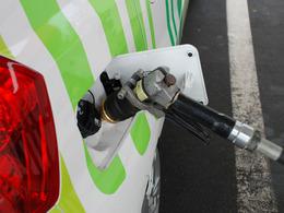 Renault est le plus pénalisé par la suppression du bonus pour les véhicules GPL