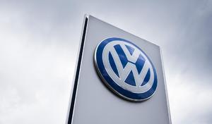 Dieselgate: Volkswagen a mis au point le moteur du scandale avec un prêt européen