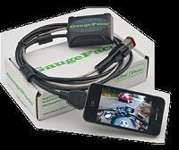 Insolite - IPhone: Harley-Davidson ? Il y a une application pour ça