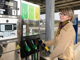 Vers la fin de l'écart de taxation entre le diesel et l'essence ?