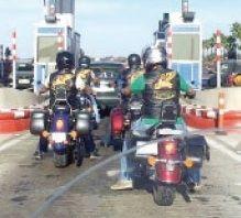 Tarif des autoroutes: les associations d'usagers dénoncent un marché de dupes