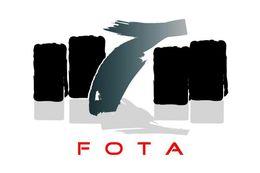 Affaire Renault : la FOTA condamne la FIA sans la nommer