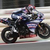 Superbike - Monza M.2: Spies fait le plein
