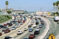 Air Resources Board/Californie : les objectifs exigés en matière de voitures hybrides rechargeables et électriques