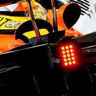 Formule 1 - Renault: Enstone est à la recherche de son second souffle