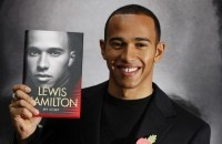 F1 : Hamilton ne vaut plus rien !