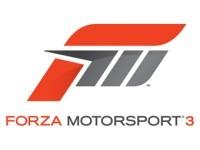 Forza Motorsport 3 démo sur le live le jeudi 24 septembre (maj)