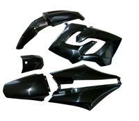 Kit carénages pour Derbi Senda X-Trem et X-Race