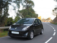 Pub écolo : au Royaume-Uni, Renault exagère avec sa Twingo
