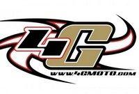Stages et roulages 4Gmoto: toutes les dates 2010.