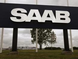 Vente de Saab : GM dit toujours non, l'administrateur demande la résiliation de la réorganisation volontaire