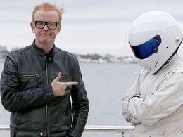 Top Gear UK : un renouveau qui s'annonce compliqué ?