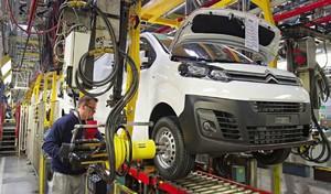 Peugeot et le sujet délicat des travailleurs polonais (MAJ)