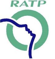 RATP : 2007 est une bonne cuvée malgré les grèves