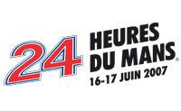 24 Heures du Mans 2007: les sélectionnés d'office