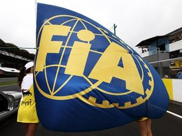 F1 : ce qui va changer en 2012