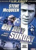 Film/DVD : On Any Sunday