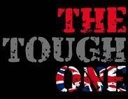 """David Knight s'impose de nouveau à la """"Tough One"""""""
