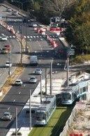 Grenelle de l'environnement/FNTP : ses propositions pour les futures infrastructures