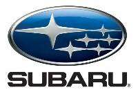 Toyota va augmenter sa participation au capital de Subaru