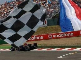 Prost: « Veut-on un Grand Prix de France ? »