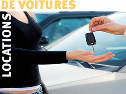 Location de voitures sur Internet Bruxelles epingle Sixt Europcar Goldcar Enterprise Hertz et Avis