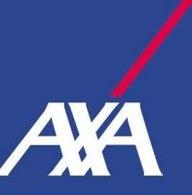 Semaine du développement durable 2008 : l'assureur AXA se met au vert