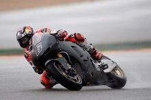 Moto GP: La Thaïlande a un projet pour 2015