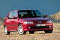 L'avis propriétaire du jour : lolo13 nous parle de sa Peugeot 306 S16