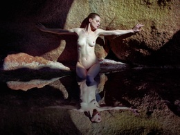 Calendrier-Pirelli-2012-l-integralite-des-photos-et-une-surprise-74683.jpg