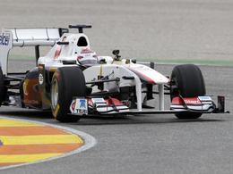 F1: Après Ferrari et Red Bull, Sauber quitte la FOTA !