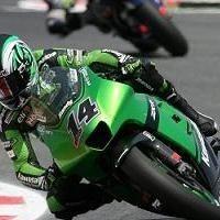 Moto GP: Kawasaki signera un pilote à Assen.
