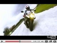 Vidéo Moto : BMW S 1000RR 2009, sa conception étape par étape
