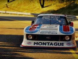 "La bonne affaire du moment : Project Cars arrive en version ""game of the year"""