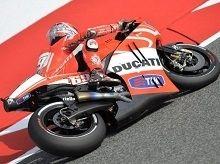 Moto GP - Superbike: Mouvement chez Audi et dégât collatéral pour Ducati ?