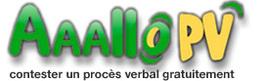 AaalloPV.com : l'écrivain public automatisé