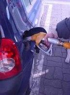 Allemagne/Biocarburant : combien de véhicules ne supporteront pas le nouveau mélange ?